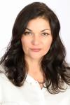 Susanne Plitzko (S-Plus)